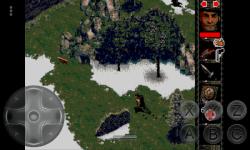Commandos 1942 screenshot 4/4