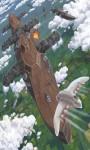 Gunship Counter War Battle screenshot 3/3