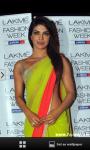 Hot Priyanka Chopra Fantasy Pics screenshot 2/4