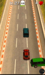 Highway Car Race 4 screenshot 1/3