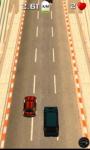 Highway Car Race 4 screenshot 2/3