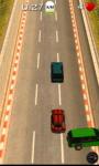 Highway Car Race 4 screenshot 3/3