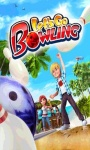 Lets Go Bowling B screenshot 4/6