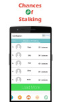 Profile Tracker for Whatsapp screenshot 4/4