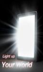 Amazing LED Flashlight screenshot 3/6