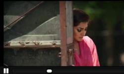 all Bangla tv screenshot 4/6