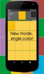 Color Tap n Splash screenshot 1/3