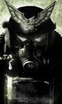Fallout Mobile App Free screenshot 6/6