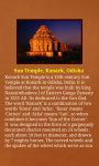 Famous Indian Temples screenshot 4/4