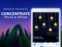 Relax Melodies P Sleep  Yoga all screenshot 5/6