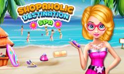 Shopaholic Destination Makeover screenshot 1/5