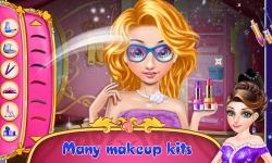 Shopaholic Destination Makeover screenshot 3/5