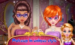 Shopaholic Destination Makeover screenshot 4/5