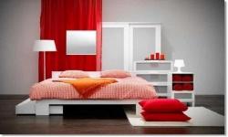 Bedroom Decor screenshot 1/6