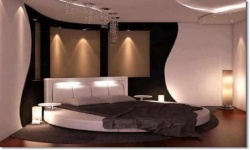 Bedroom Decor screenshot 6/6