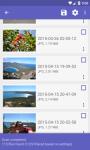 DiskDigger Pro root secure screenshot 5/6
