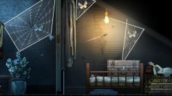 Spider Rite of Shrouded Moon swift screenshot 1/6