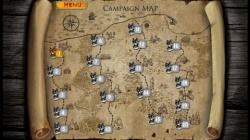 Amber Route pack screenshot 3/6