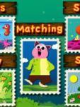 Preschool Adventure screenshot 1/1