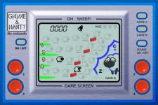 Oh Sheep screenshot 1/2