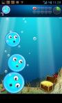 Aqua Balls screenshot 1/5
