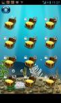 Aqua Balls screenshot 3/5