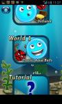 Aqua Balls screenshot 4/5