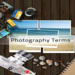 Photography Terms Lite screenshot 1/2