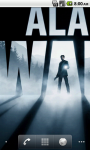 ALAN WAKE The Best Live Wallpapers screenshot 2/5