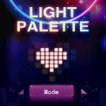 Light Palette screenshot 1/2