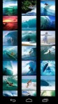 Surfing Wallpapers by Nisavac Wallpapers screenshot 2/5