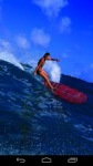 Surfing Wallpapers by Nisavac Wallpapers screenshot 5/5