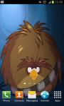 Angry Birds Star Wars HD LWP screenshot 4/6