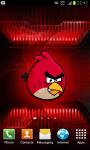 Angry Birds Star Wars HD LWP screenshot 6/6