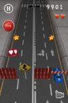 Road Hog screenshot 1/1