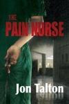 The Pain Nurse by Jon Talton screenshot 1/1