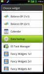 Mobile-Spy screenshot 1/3