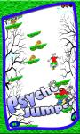 PsychoJumper screenshot 3/4