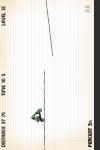 Scooter Physics Pro Gold screenshot 5/5