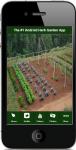 Herb Garden screenshot 1/4