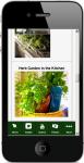 Herb Garden screenshot 4/4