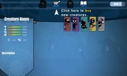 Pocket Monsters screenshot 4/5
