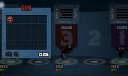 Pocket Monsters screenshot 5/5