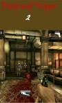 Dead Trigger 2 Walkthrough screenshot 1/3