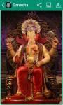 Ganesha HD Wallpapers screenshot 3/5