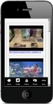Tropical Aquarium Fish screenshot 3/4