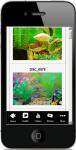 Tropical Aquarium Fish screenshot 4/4