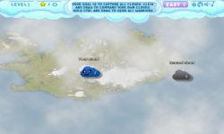 Cloud Wars screenshot 2/3