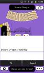 Cards: Pesten screenshot 2/6