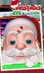 Dr Santas Eye Clinic for Kids screenshot 1/5